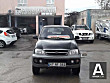 BATMAN OTOMOTİV DEN Daihatsu Terios 1.3 SX 4x4 - 3146049