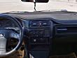 MEMURDAN TEMIZ 1996 MODEL VECTRA - 4362504