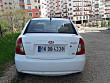 MOTOR SIFIR DARBESİZ BOYASIZ - 1441968
