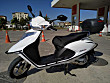 MONDİAL RİTMİCA 110 SCOOTER SPACY KASA TAKASLI - 1711505