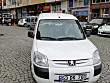 2008 MODEL 1 9  125 BİNDE HATASIZ PEUGOET PARTNER - 1282642