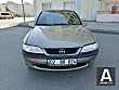 Opel Vectra 2.0 CD - 4109131