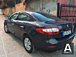 Renault Fluence 1.5 dCi Touch - 341062