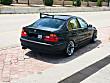 BMW 320I KULLANMAK IÇIN ARIYORSAN KAÇIRMA - 1289731
