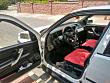 FIAT TİPO 1.4 S - 3759135