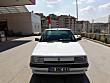 1992 MODEL R11 FLASH - 2660920