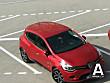 Sahibinden Satılık Renault Clio 1.5 dCi Icon - 590530