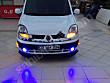 2011 MODEL KANGOO - 3909404