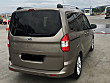 2018 MODEL FORD TOURNEO COURIER - 3008943