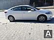 Hyundai Elantra 1.6 CVVT Tune - 3883396