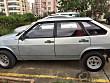 LADASAMARA 2000MODEL - 3040102