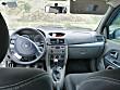 2011 LPG LI EXPOROYŞIN TEMIZ MOTOR - 1104706