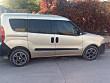 FIAT DOBLO COMBI 1.4. ACTIVE - 2932550