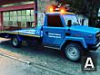 Kamyon   Kamyonet Dodge AS250 - 2607902
