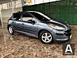 Peugeot 207 1.4 Trendy HATASIZ - 3207985