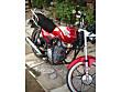 125 cc Motosiklet - 2311392