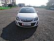 2013 Model 2. El Opel Corsa 1.3 CDTI Essentia - 86585 KM - 2632450