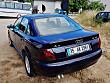 Audi A4 1.9tdi - 3955977