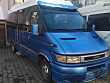 IVECO DAILY - 1722423