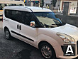 Fiat Doblo Combi 1.3 Multijet Safeline - 1404680