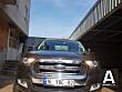 Ford Ranger XLT - 2297494
