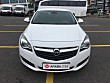 2016 Model 2. El Opel Insignia 1.6 CDTI  Design - 82000 KM - 3318485