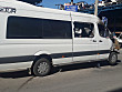 MERCEDES SPRINTER 316 BLUETEC - 1277037