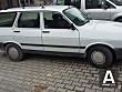 Renault R 12 Toros STW - 1862496