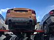 2012 VOLVO S60 1 6 T4     HURDA BELGELİ - 4035802