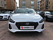 2017 Model 2. El Hyundai I30 1.6 CRDi Elite - 44700 KM - 2354732