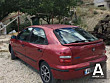 Fiat Brava 1.6 ELX - 886377