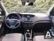 Hyundai i20 1.2 kusursuz - 4406287