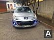 Peugeot 207 1.4 HDi Trendy - 676254
