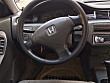 HONDA CIVIC - 3984380