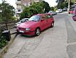 Seat Ibiza 93 model - 3023679