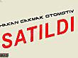 ISUZU ÇEKICI - 2648351