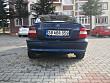 1996 OPEL VECTRA UZAY KASA 2.0 CD - 828958
