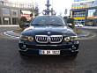 CEYLİN OTOMOTİV  DEN 2005 MODEL BMW X5 3.0 D - 146087