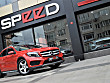 SPEED 2015 MERCEDES GLA 200 AMG 7G-DCT - 2815740