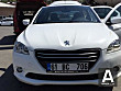 Peugeot 301 1.6 HDi Active - 1182846