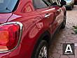 Fiat 500 X 1.6 Pop - 2114970