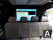 Mercedes - Benz Vito 115 CDI - 3310421