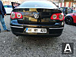 Volkswagen Passat 1.4 TSi Comfortline - 1872112