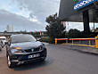 ATECA 1.6 TDİ START STOP CAM TAVAN SUNROOF - 295301
