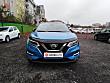 2017 Model 2. El Nissan Qashqai 1.6 DCI Platinum Premium Pack - 56178 KM - 1247051