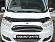 FORD COURIER - 2250269