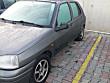 1998 MODEL 160.000 KM DE RENAULT CLIO - 2748082