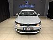 BARON PLAZA DAN 2014 VW JETTA 1.2 TSİ COMFORTLİNE DSG 118.000 KM - 240703