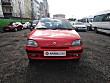 2000 Model 2. El Renault Clio 1.4 RN - 173000 KM - 668266