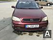 Memurdan temiz Opel Astra 1.6 - 2566572